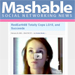 Glenn Rubenstein - Former Lonelygirl15 writer-director's REDEARTH88 success - Mashable